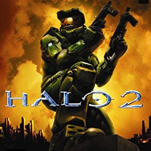 Halo 2 Legendary (Co-op with Hal).png