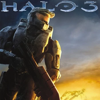 Halo 3 Legendary (Co-op with Hal).png