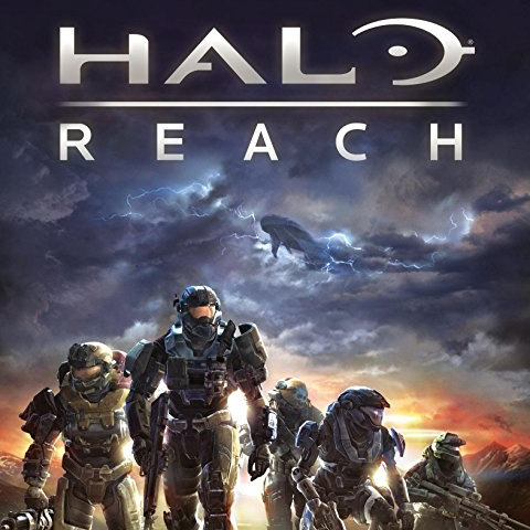 Halo Reach Legendary (Co-op with Hal).png