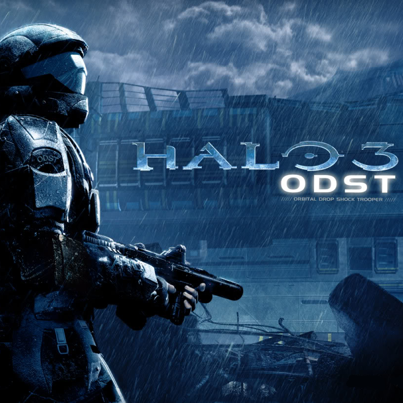 Halo ODST Legendary (Co-op with Hal).png