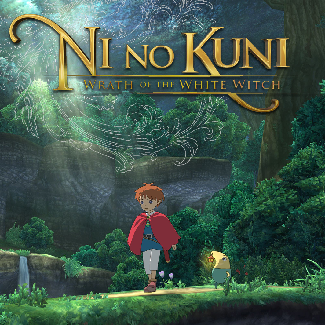 Ni No Kuni Wrath of the White Witch.png