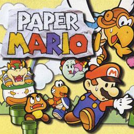 Paper Mario.png