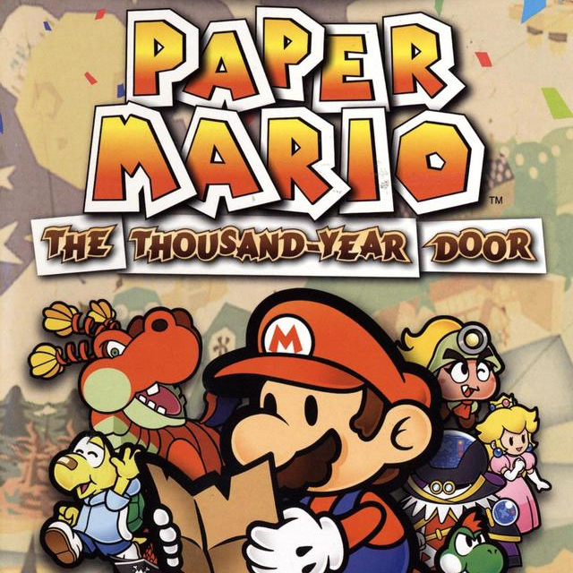 Paper Mario The Thousand Year Door.png