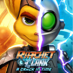 Ratchet and Clank A Crack in Time.png