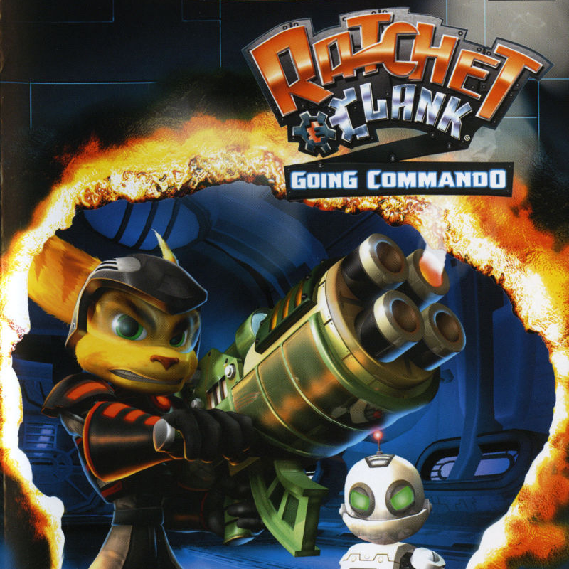Ratchet and Clank 2 Going Commando.png