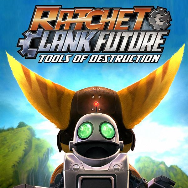 Ratchet and Clank Future Tools of Destruction.png