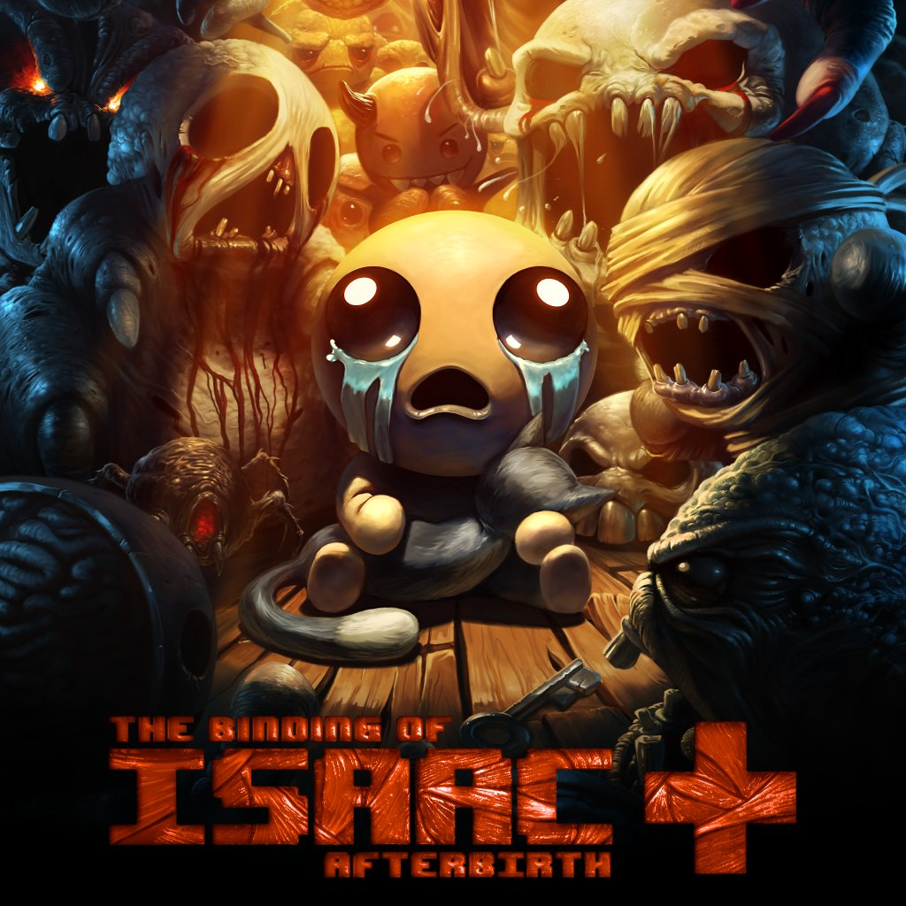 The Binding of Isaac Afterbith +.jpg