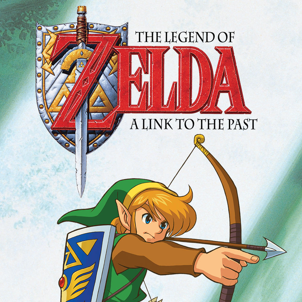 The Legend of Zelda A Link to the Past.jpg