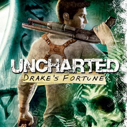 Uncharted 1.png