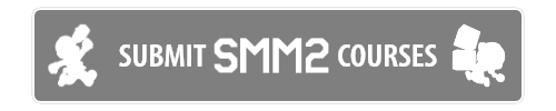 Submit SMM2 Courses Button.png