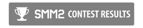 SMM2 Contest Results Button.png