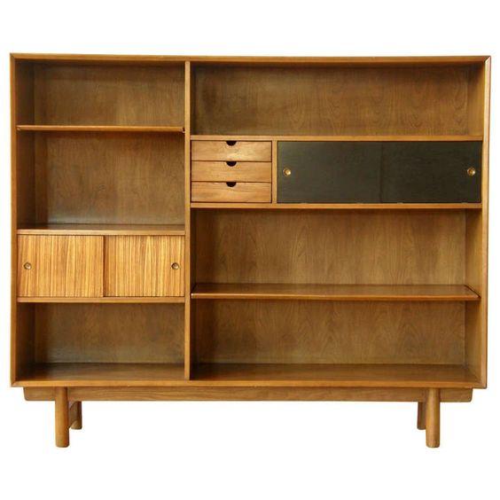 peabody bookcase, 1stdibs.jpg