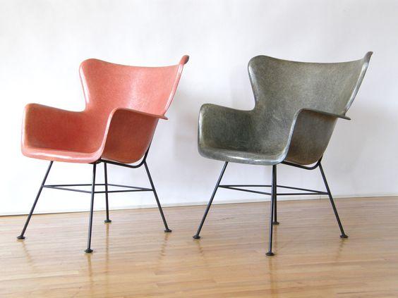 peabody fiberglass chairs_1stdibs.jpg