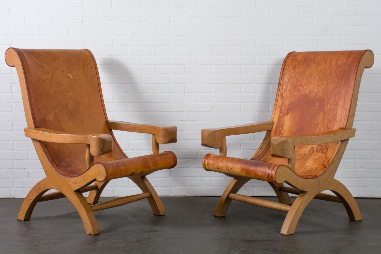 Designer Spotlight Clara Porset The Butaque Chair Mid