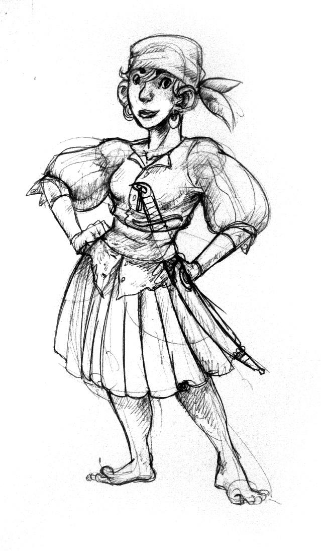 pirate girl.jpg