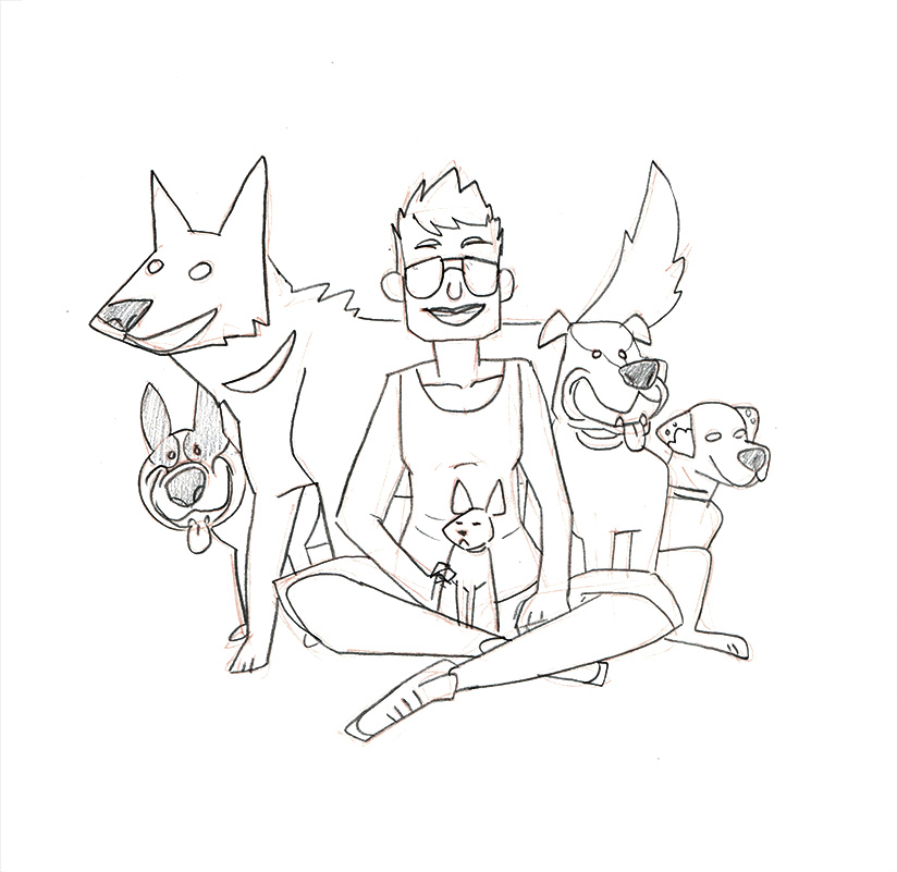 mobbed by dogs 001 - web.jpg