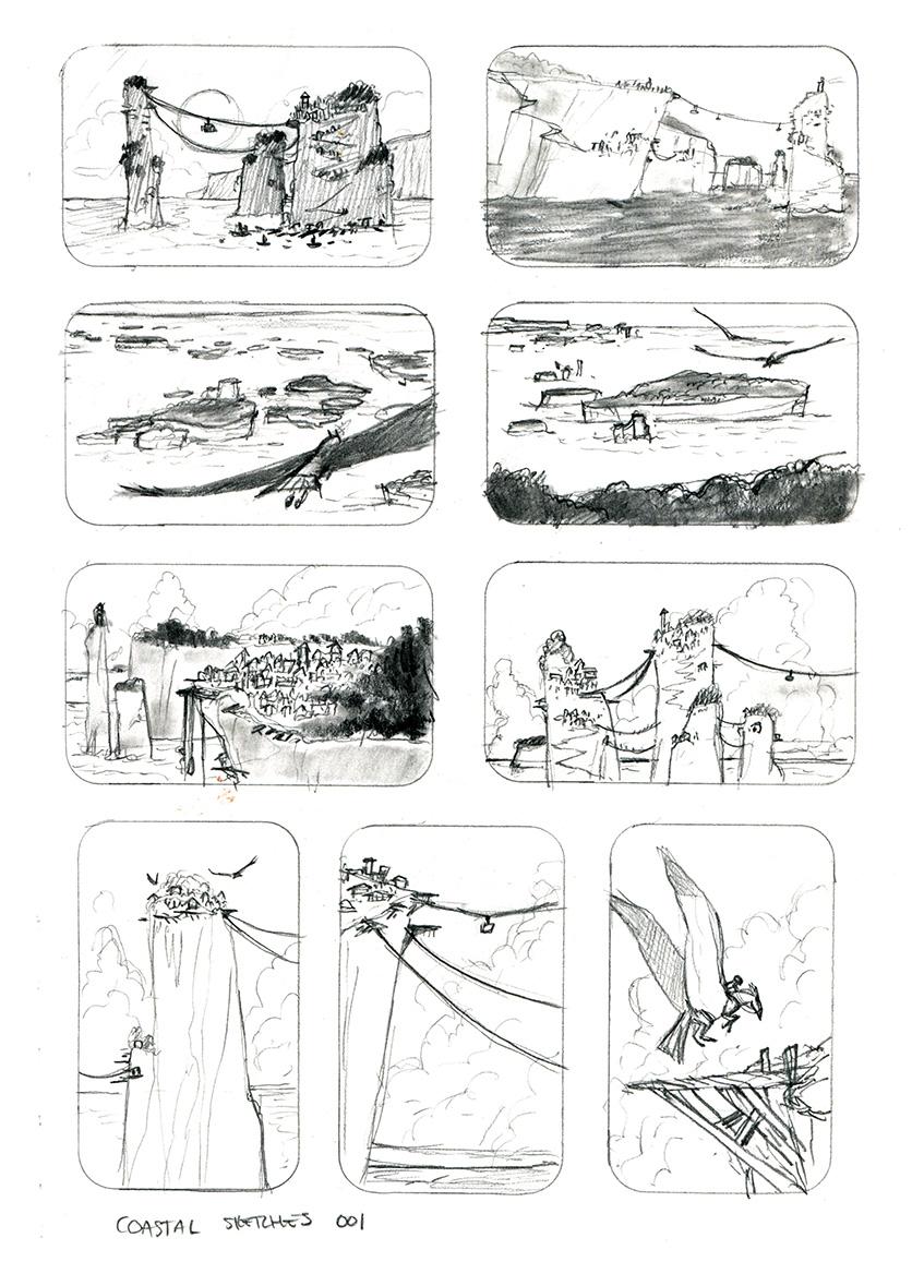 coastal sketches 001 web.jpg