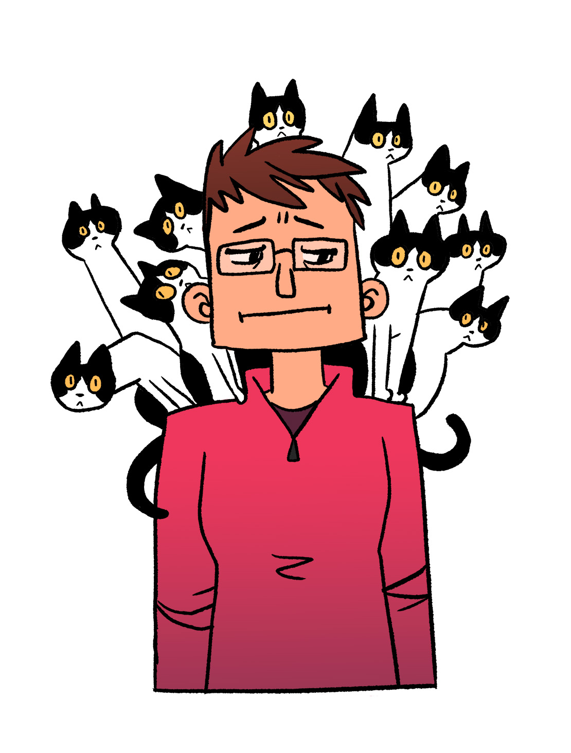 10 cats - web.jpg