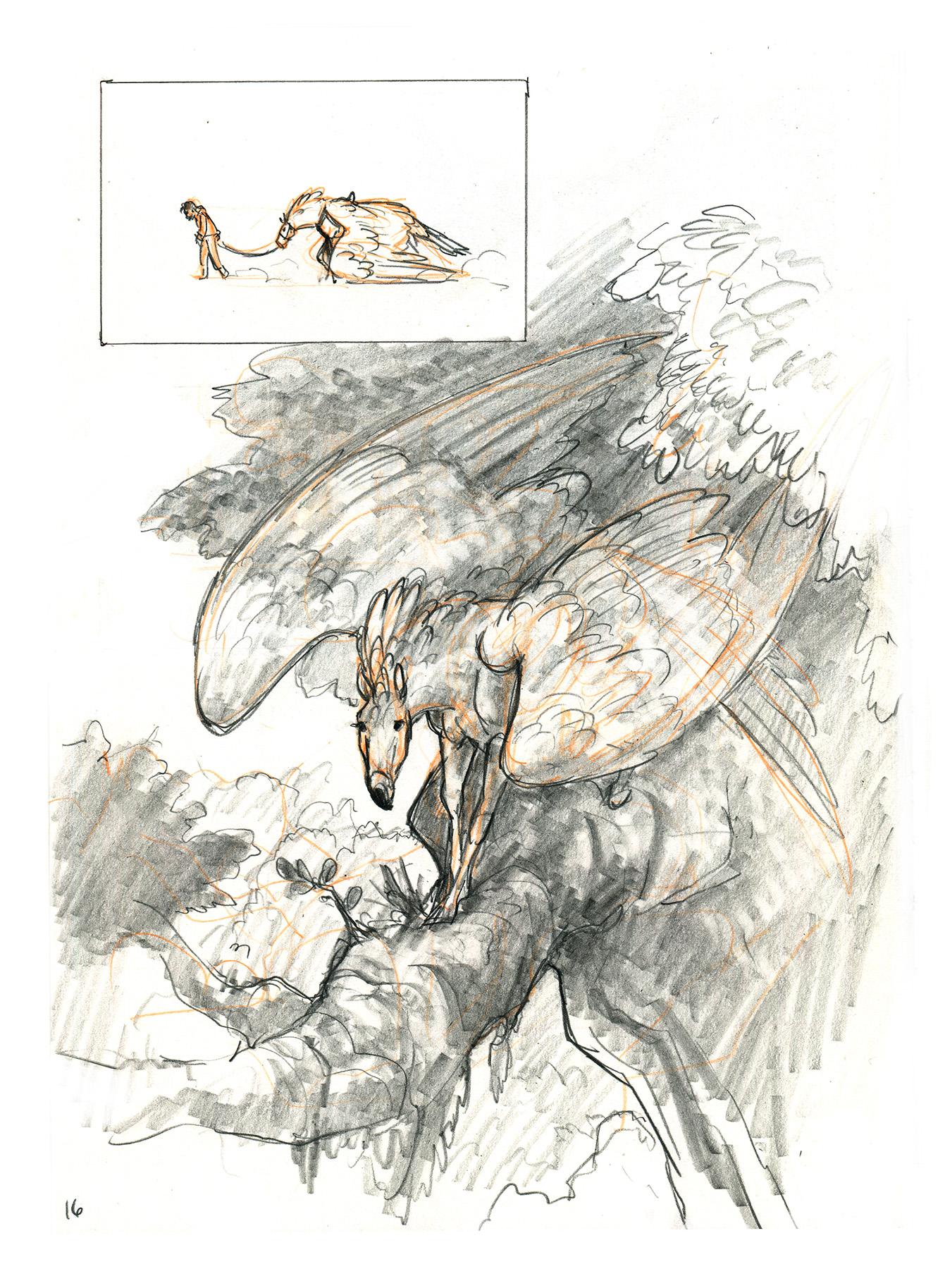 page 16 of my sketchbook - web.jpg