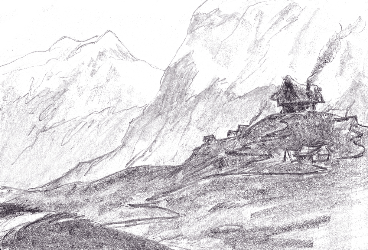 town sketch - web 001.jpg