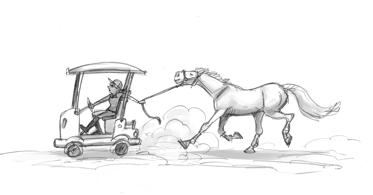 golf cart horse 001 - web.jpg