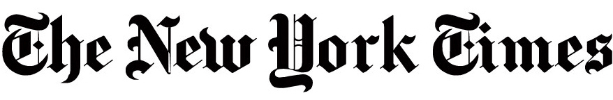 new-york-times-logo cropped.jpg