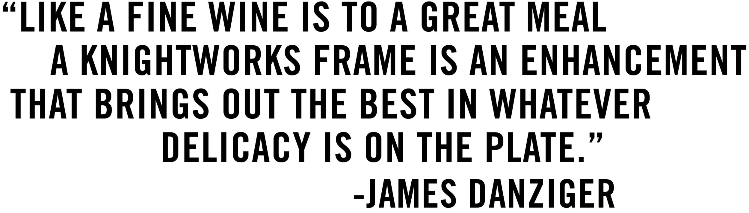 BLURBS black rev James Danziger.jpg