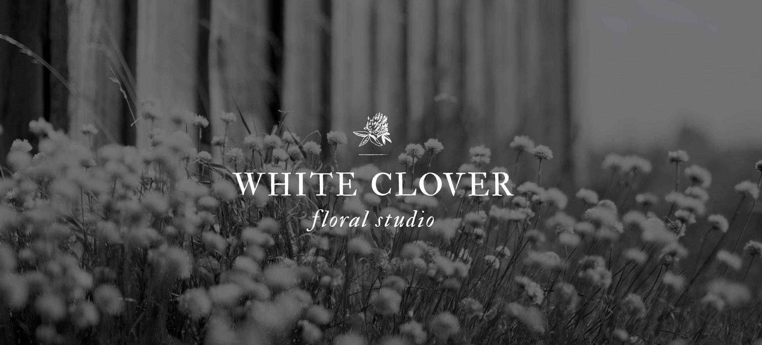 Brand_Identity_WhiteClover2.jpg