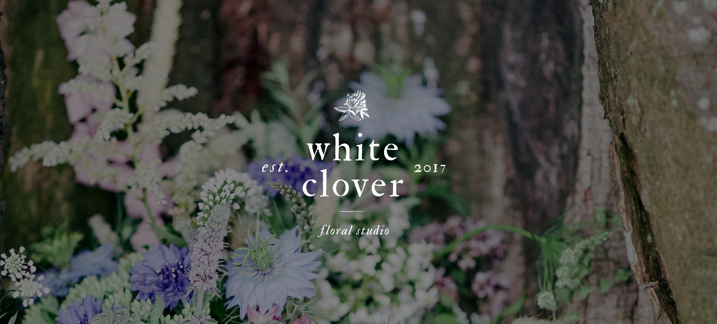 Brand_Identity_WhiteClover5.jpg