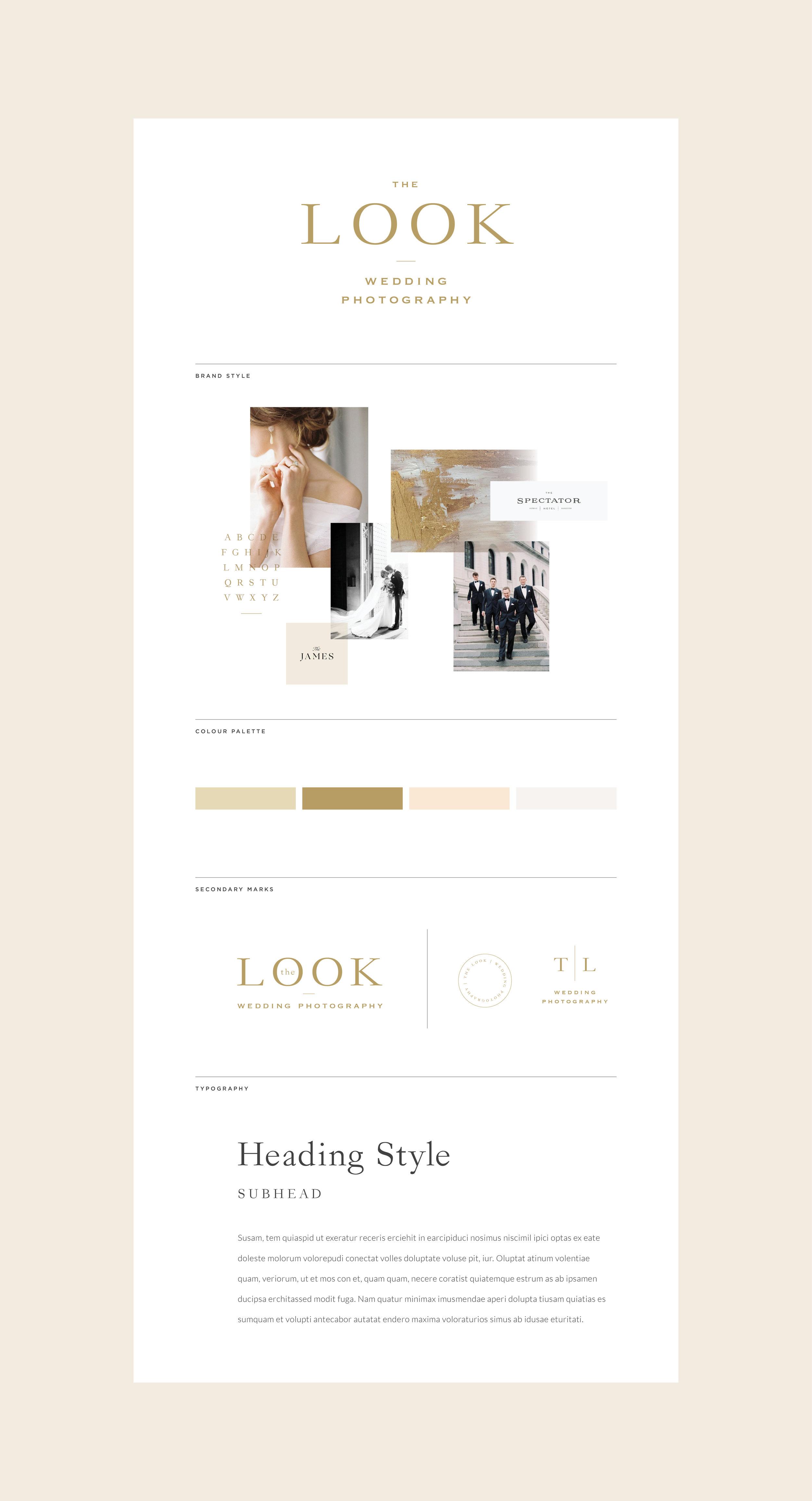 Brand_Identity_TheLook5.jpg