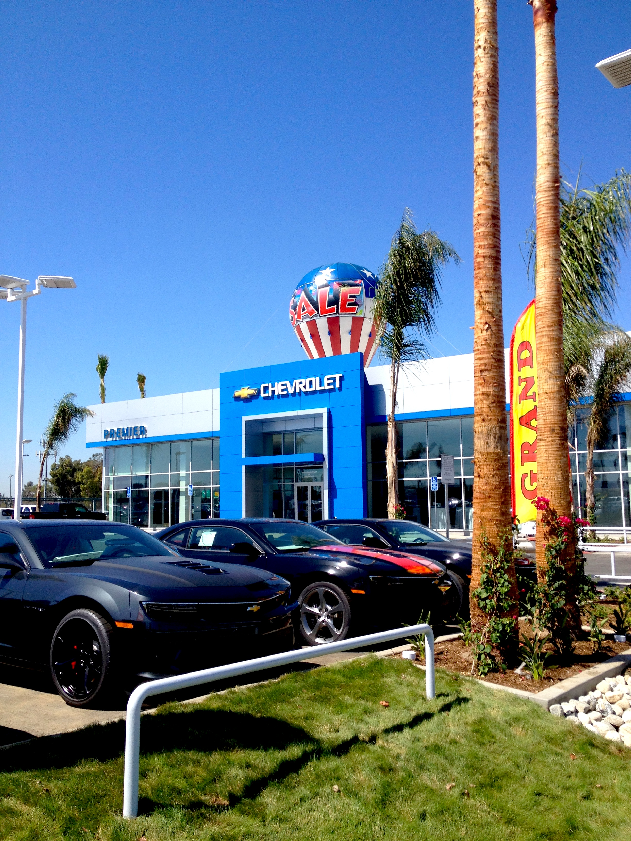 flash post record sales for american autos wai whitfield associates inc architecture auto dealership design flash post record sales for american