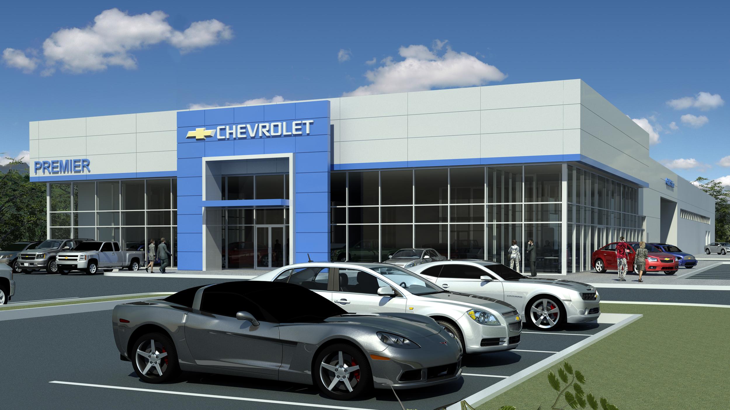 278860_Premier Chevrolet_Rendering.jpg