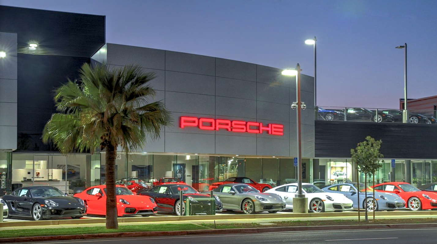 Walters Porsche 11.png