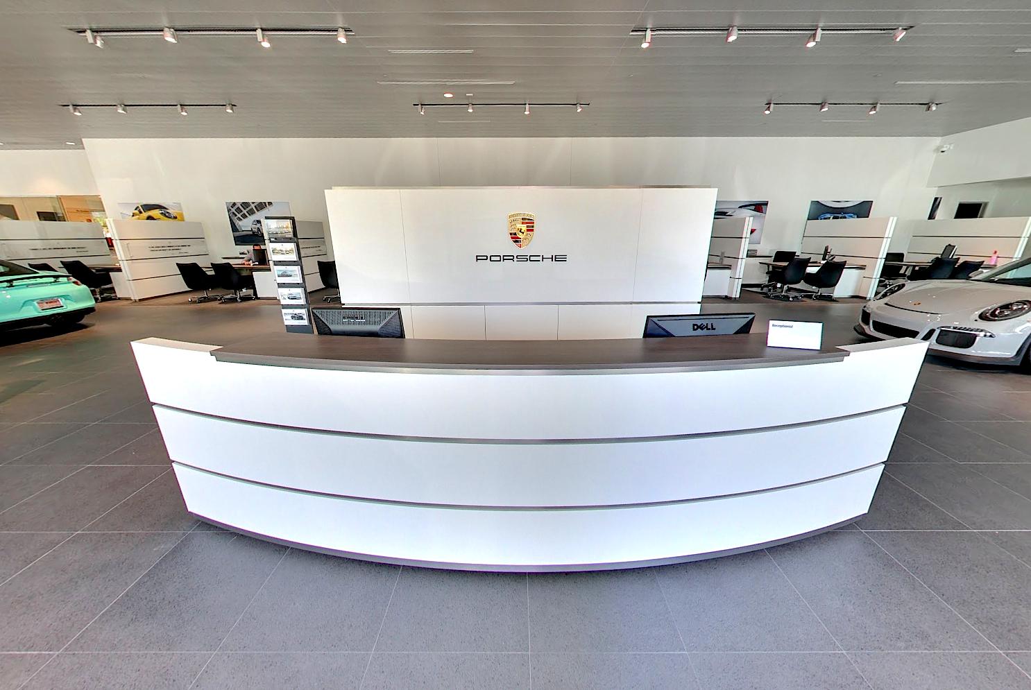 Walters Porsche 13.png