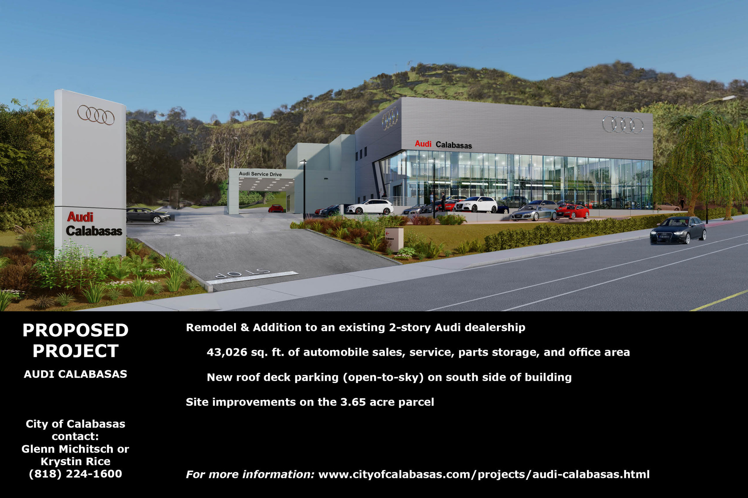 Audi Calabasas Plot Sign jpg.jpg