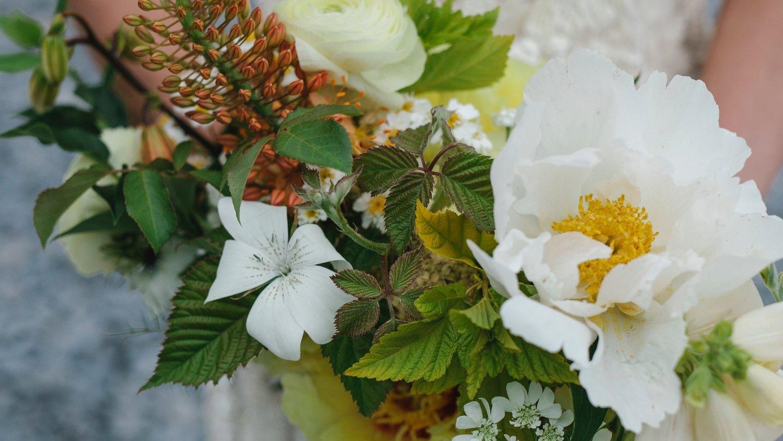 Floralora Flowers