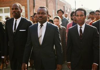 Image via Indiewire