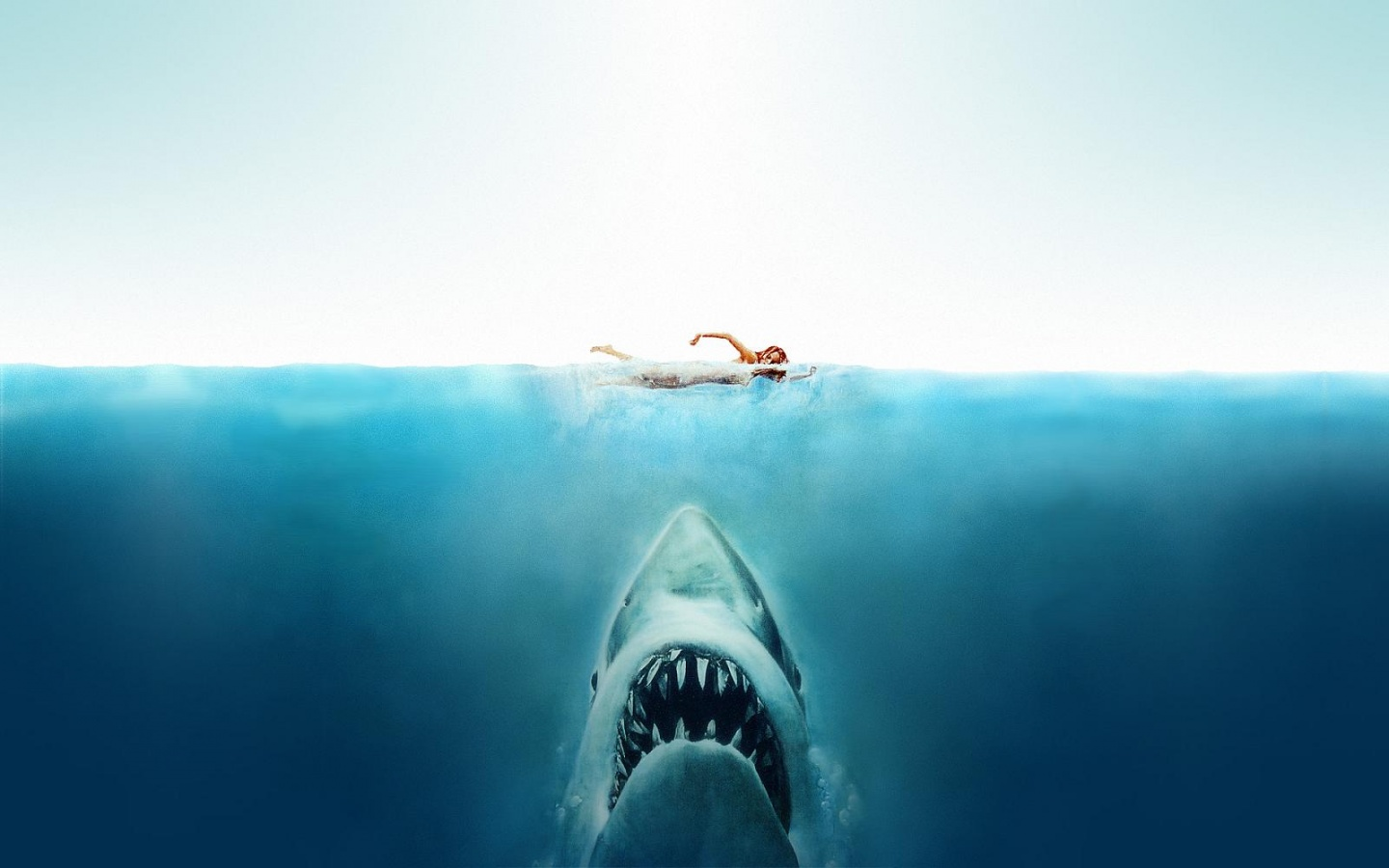 Photo courtesy of http://hellogiggles.com/jaws-is-the-scariest-movie/