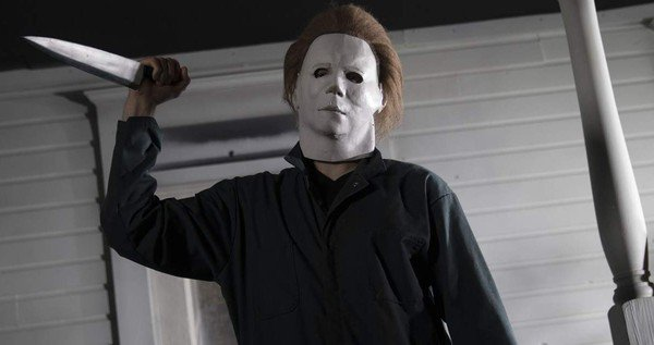 Photo courtesy of http://movieweb.com/halloween-movie-franchise-rights-dimension-films/