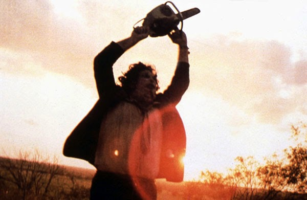 Photo courtesy of http://www.ptsnob.com/2014/08/2014-blind-spots-series-texas-chainsaw.html