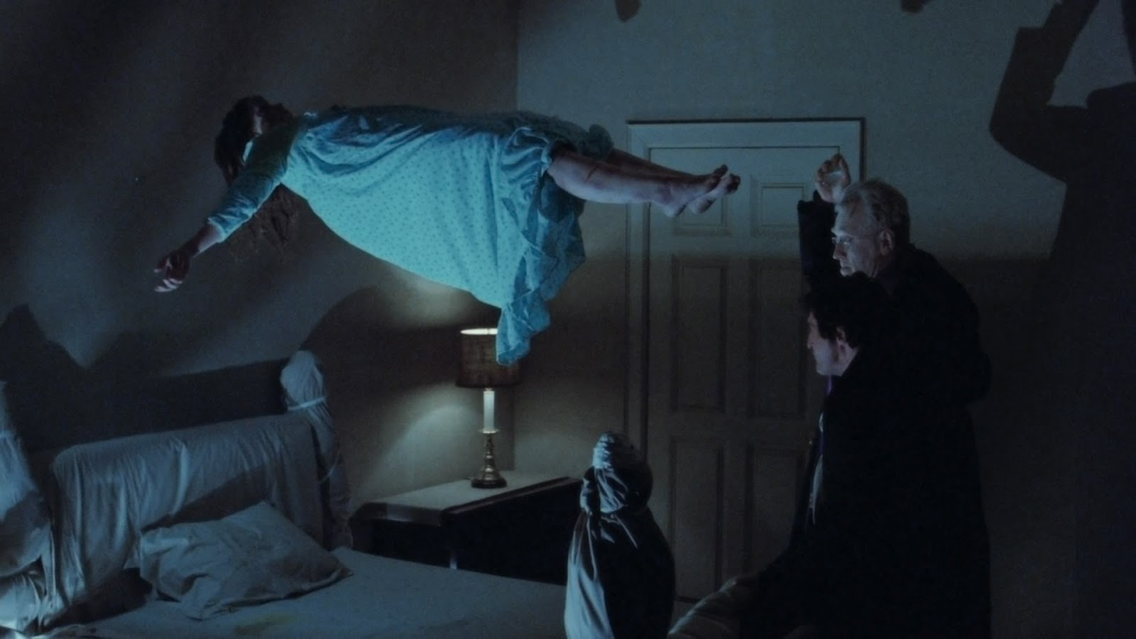 Photo courtesy of http://www.filmicsite.com/2016/01/03/the-exorcist-an-analysis/