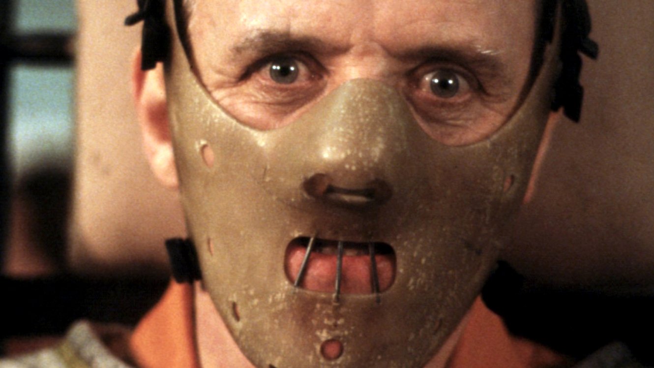 Photo courtesy of http://www.sky.com/tv/movie/the-silence-of-the-lambs-1990