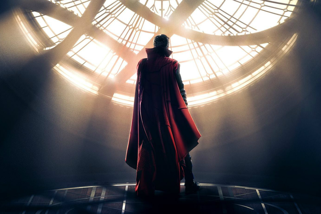 http://www.digitaltrends.com/movies/doctor-strange-movie-news/