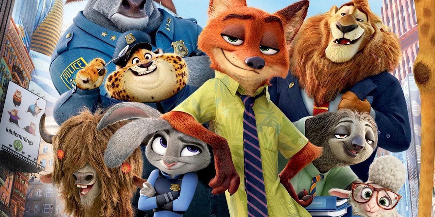 http://screenrant.com/zootopia-box-office-record-original-movie/