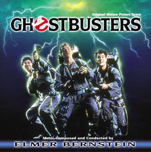 Ghostbusters_Score.jpg