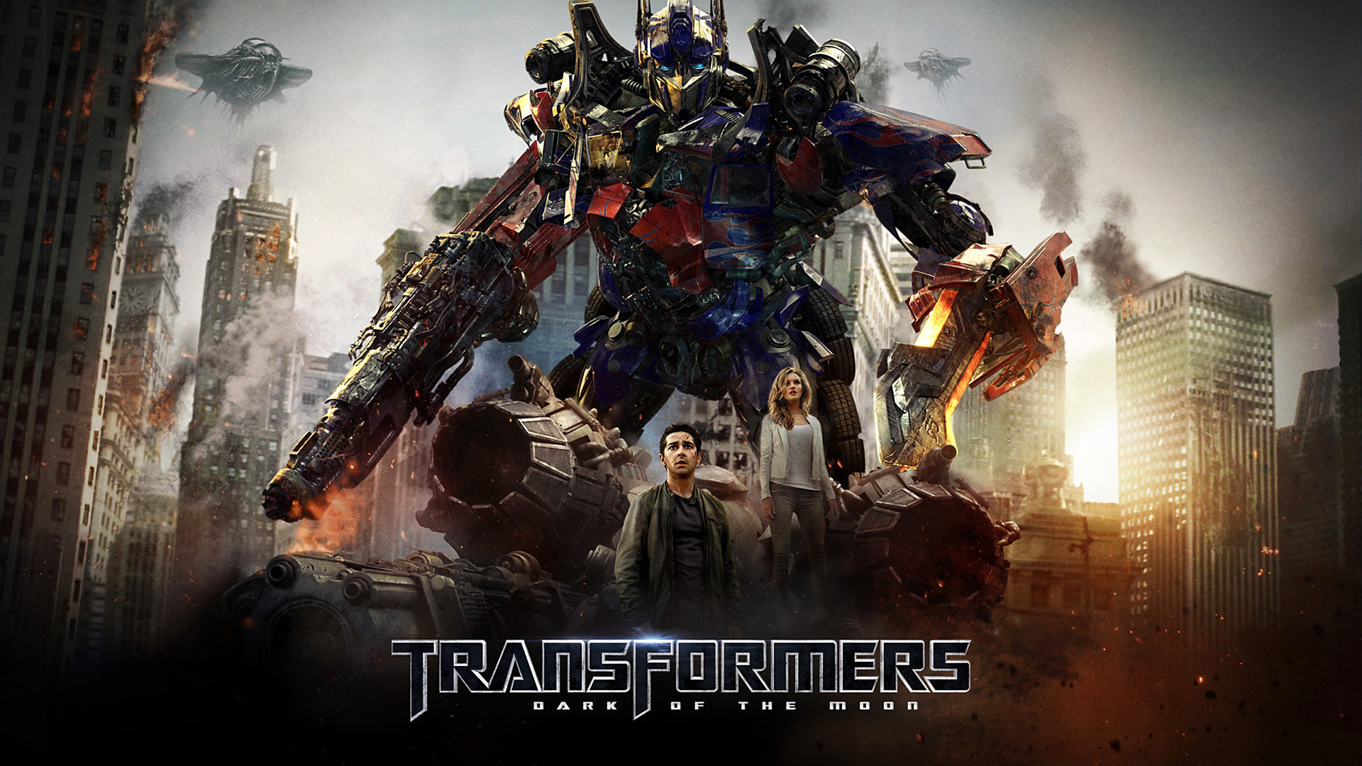 transformers-3-optimus-prime-humans-1920x1080.jpg