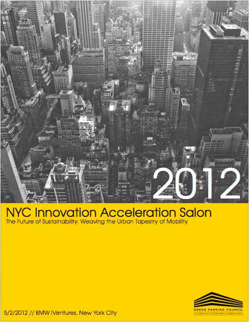 PDF Booklet.png