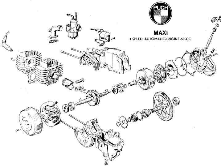 info-puch-1-speed-engine-nggid03513-ngg0dyn-720x540x25-00f0w010c010r110f110r010t010.jpg
