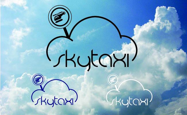 Skytaxi logo.jpg