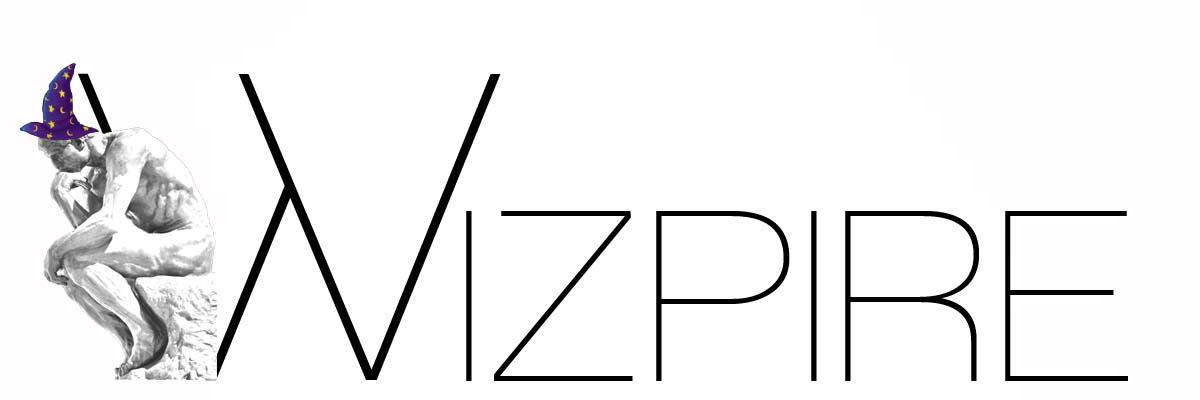 WIZPIRE.jpg